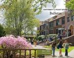 2011-2012 Graduate Bulletin