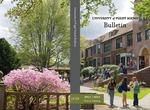 2011-2012 Undergraduate Bulletin