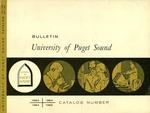 1964-1965 Bulletin