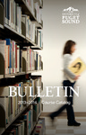 2013-2014 Undergraduate Bulletin