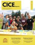 CICE Magazine, No. 5