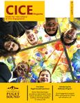 Cice Magazine, No. 7