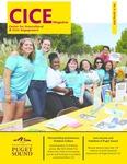 Cice Magazine, No. 8
