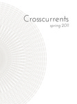 Crosscurrents: Spring 2011