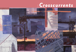Crosscurrents: Fall by Associated Students of the University of Puget Sound