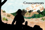 Crosscurrents: Spring 2019 by Associated Students of the University of Puget Sound
