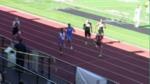 Seattle Speed Track Club