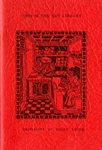 1965 Library Handbook