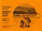 1977 Unusual Study Tour- Aging and Society