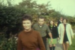 Commencement Bay Campus: 1968