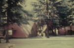 """UPS """"A"""" Frames: 1970"""