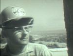 UPS Football: 3-60, B & W Advertisement & Jones Hall