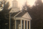 Annuities: Casa Blanca, Town House; Bequests: Kilworth Chapel, Kittredge, Howarth, Library; 11/20/67 by University of Puget Sound
