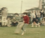 Campus Day, Early 50's by University of Puget Sound