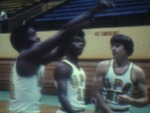 UPS Basketball 1972 by University of Puget Sound