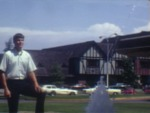 Joe Weawaer, Randy Roberts, George Heuston, Rich Mackey, Kemper Righter; THE ENDINGS; May 1968 by University of Puget Sound