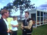 Kemper Righter- Bellingham: June 1968