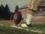 Foootball: 1972 by University of Puget Sound