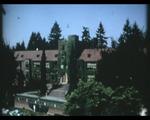 16mm film by Marc H. Blau '73