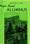 The Alumnus, 1936-06