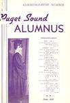 The Alumnus, 1937-06