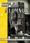 The Alumnus, 1940-02