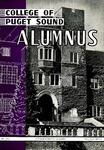 The Alumnus, 1941-06