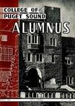 The Alumnus, 1942-03