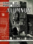 The Alumnus, 1946-11 by University of Puget Sound Alumni Association