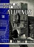 The Alumnus, 1947-03