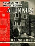 The Alumnus, 1947-06