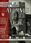 The Alumnus, 1947-09