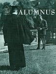 The Alumnus, 1964-06