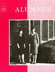 The Alumnus, 1964-12
