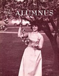 The Alumnus, 1965-06 by University of Puget Sound Alumni Association