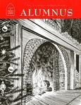 The Alumnus, 1965-12