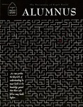 The Alumnus, 1966-03