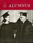 The Alumnus, 1966-06