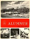 The Alumnus, 1966-09