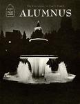 The Alumnus, 1967-09