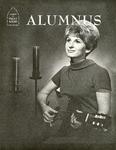 The Alumnus, 1967-12
