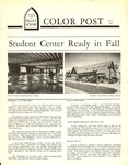 The Color Post, 1959-05