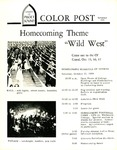 The Color Post, 1959-09