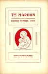 The Maroon, 1905-04