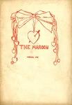 The Maroon, 1909-02