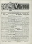 The Maroon, 1910-11-18