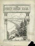 The Trail, 1911-11-25