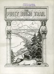 The Trail, 1911-12-16