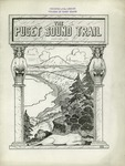 The Trail, 1912-01-13