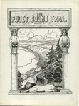 The Trail, 1912-02-24